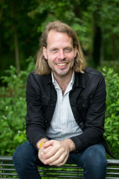 SMALL Remko Smallenbroek Bardo Coaching   Bewustzijnscoaching   Creatieve coaching   Wandelcoaching   Driebergen