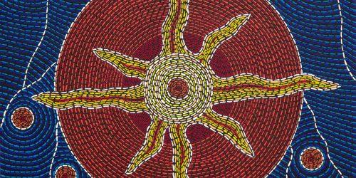 The Inner Compass Remko Smallenbroek Coaching & Art